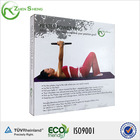 exquisite packing pilates energy power ring