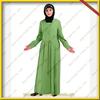 various fashion design dubai fashion abaya unique style abaya collection baju kurung KDT1013
