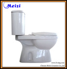 Bathroom washdown chaozhou disabled toilet