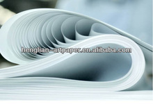 decal base paepr water transfer base paper