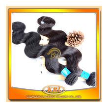 5A Unprocessed true glory Brazilian Hair