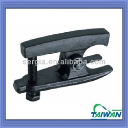 Auto Repair Tools Tie Rod Ball Joint Puller
