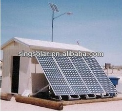 300W 36V Solar Panel Buy Solar Cells Bulk For Egypt