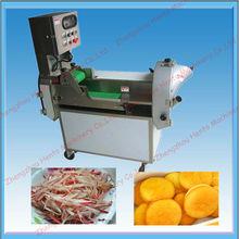 High Efficiency Electric Vegetable Slicer