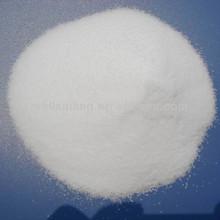 Sodium Chloride(Pharmaceutical Grade)