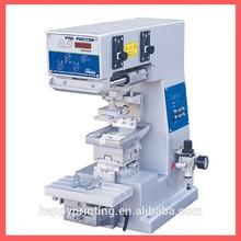 TMA-MINI semi automatic 1 color pad printer machine semi automatic pad printing machinery