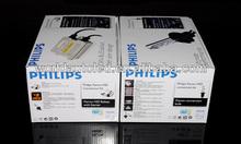 High quality original Phi-lips hid ballast for xenon light bulbs,100% new,H7/H1/H4/H4 bi-xenon/H3