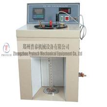 SYD-0621 Liquid petroleum asphalt Standard viscosity Testing machine