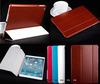 Laptop Accessories For iPad mini 2 Slim Smart Cover Case