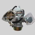 Wholesale PD42J motorcycle carburetor 150cc