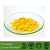 Radix Angelicae Pubescentis Extract Powder | Ligustulide 1%