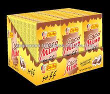 COCO MINO SWEET CHOCOLATE