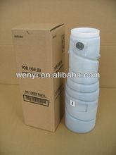 Konica Minolta MT 502A copier toner cartridge / Konica Minolta Di450/470/550/551/650/850 copier