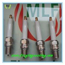 Competitive price rb77wpcc Spark Plug