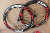 FFWD Carbon wheels,ffwd carbon wheels clincher,carbon wheels 60mm