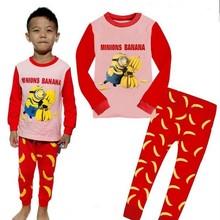 2014 kids solid t-shirt fashion design for sale