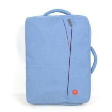 New Design Laptop Backpack Bags.School Laptop Backpack.Laptop backpack wholesale