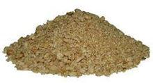 de frijol de soja harina de engrasado de la torta
