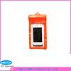 Hot Sale PVC Waterproof Phone Bag