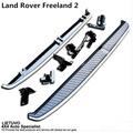 Terra- rover freeland negociaÇÃo 2 estribos