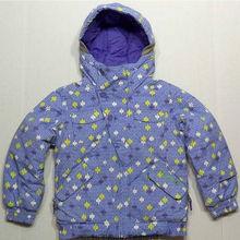 2015 kids designer clothes of hoodies Benta Garment in China