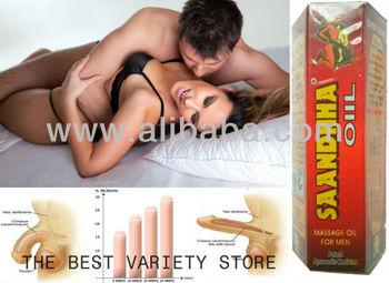 thaimassage danmark grov penis