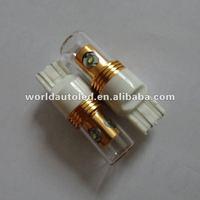 ultra bright 20W/14W/8W,7440/7443/T20//P21/5W,high power,12V DC/24V DC,car light led 12v 21w