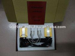 Super quality,T10/AB9S/S25/T20/T25,12V/35W,12V/55W,moto hid lamp