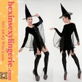 singular cosplay adulto baratos de halloween de piratas del caribe el traje