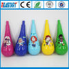 2013 best manual toothbrush for kids, High quality cartoon toothbrush with soft bristle, Children oothbrush for sale
