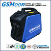 New 2kw EPA approval Digital Inverter Generator
