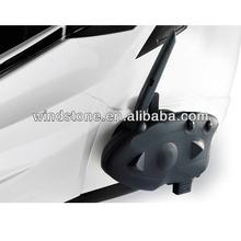 1000 Meters Interphone Headsets Bluetooth Handsfree Motorcycle