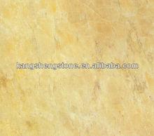 Jade kashmir cream colored granite