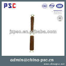 High tension 500kv bushing insulator