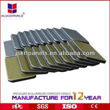aluminum 3003 h14