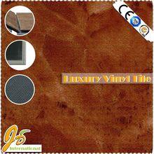 Top Quality vinyl floor repair kit walmart