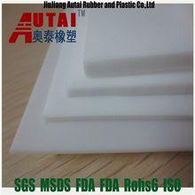 pyrex glass sheet