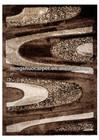 100% Shaggy belgium carpet