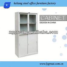 popular file cabinet mobile filing system