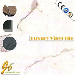 Top Quality vinyl tile floor sealers