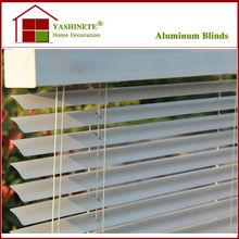 35mm popular blackout aluminum venetian window blind
