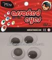 Mthyj- 010 bolsas de los ojos