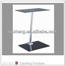 ergonomic laptop table
