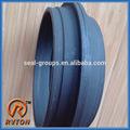 Silikon-dichtung o-ring metall-o-ring u17185