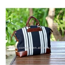 outdoor vintage leather messenger bags for men for men mk fashion bags ladies handbags