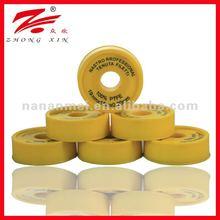 PTFE Thread Seal Tape Making Machine for ptfe tape water blocking tape