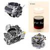 T3060 SJ Gasoline Engine Oil Additive Package base oil additive