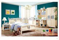 children furniture used school furniture french furniture children