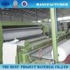 Polypropylene &Polyester Nonwoven Geotextiles Fiber Manufacturers