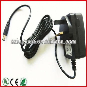 6a car charger adapter waterproof led driver ip67